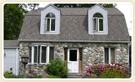 Bed & Breakfast for sale in Bar Harbor Maine