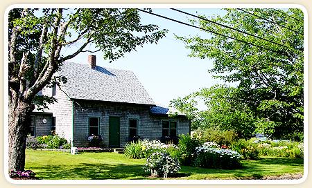 Ellsworth home for sale